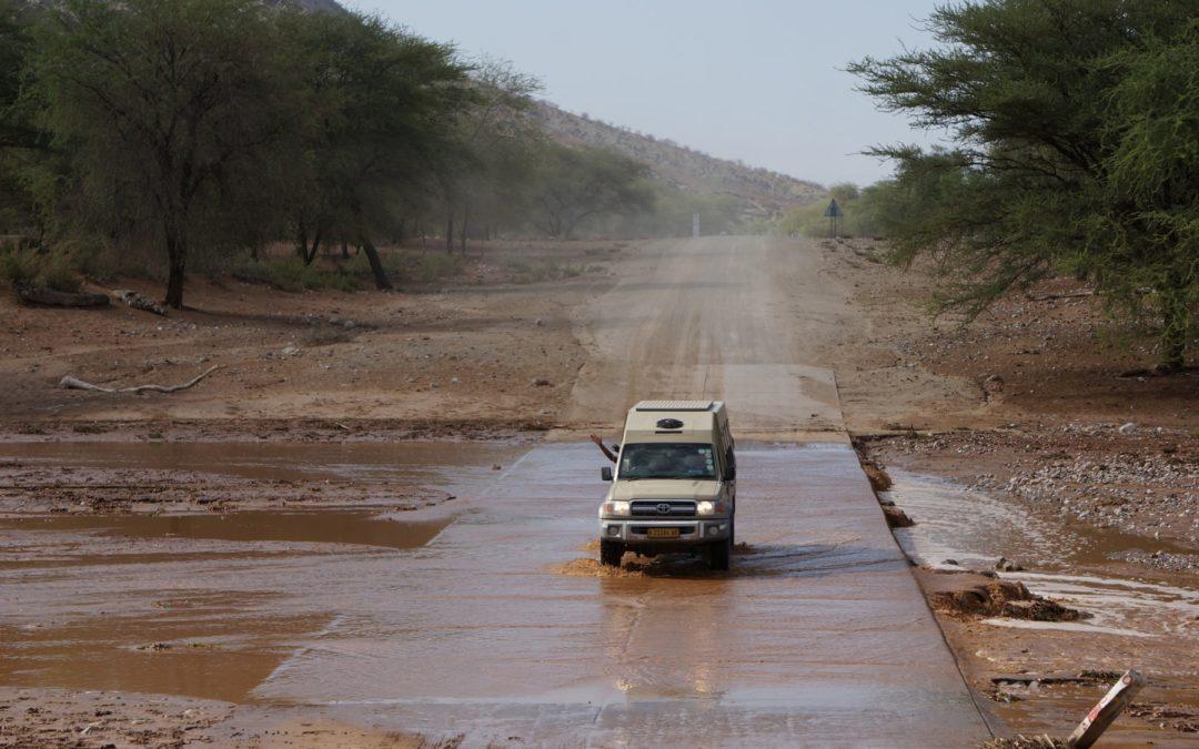 Kolejny krok w kierunku Namibii po COVID_19
